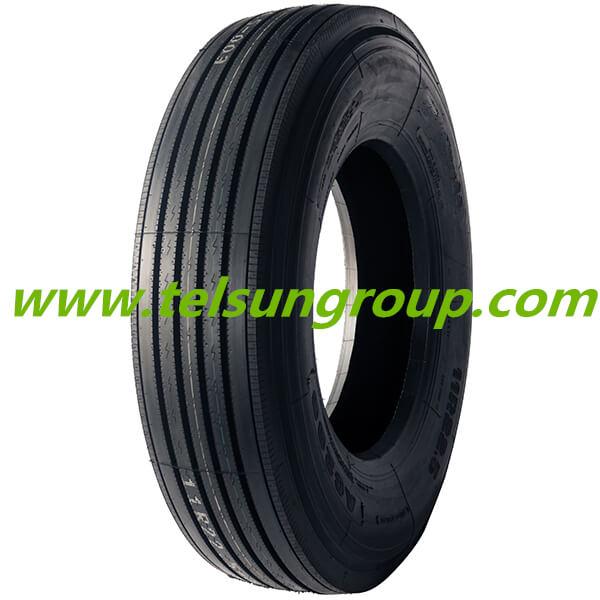 Telsun Radial Truck Tires 11R22.5