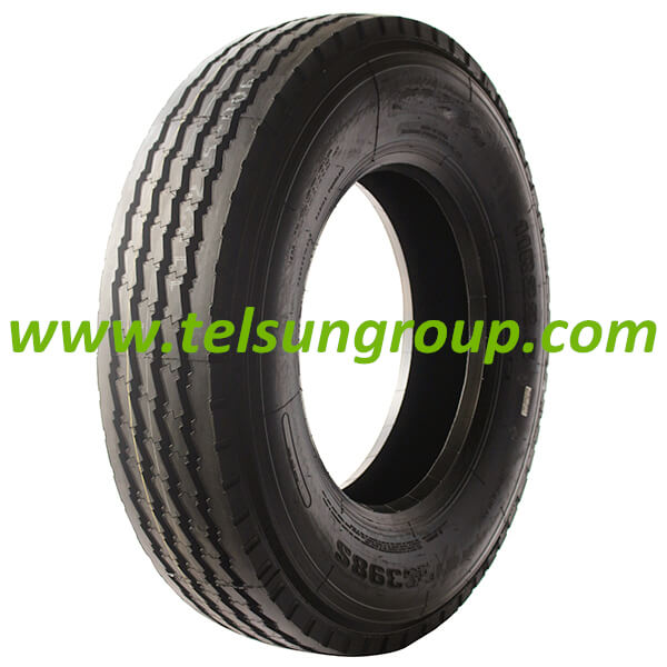 Telsun Radial Truck Tires