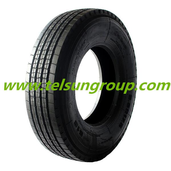 Telsun Radial Truck Tires 275/70R22.5