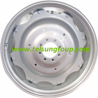 Telsun agricultural wheels