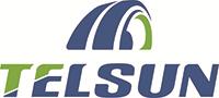 Telsun Logo